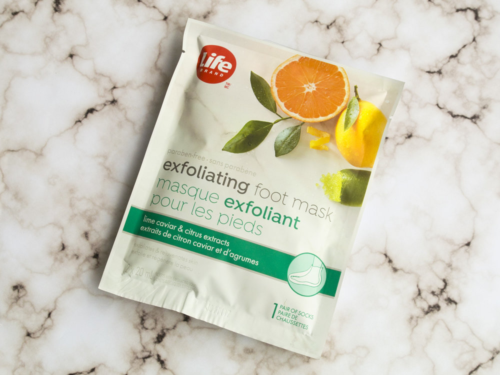 LifeBrand-Exfoliating-Foot-Mask.jpg