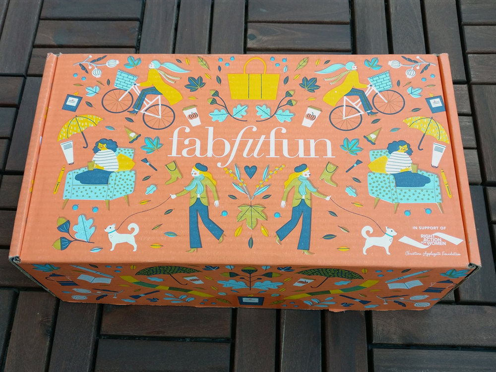 FabFitFunFall2018SubscriptionBox.jpg