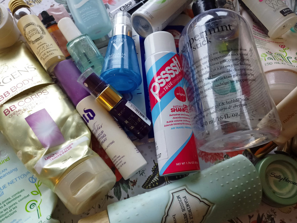 SeptemberOctober2018-Empties-Closeu.jpg