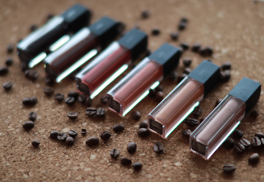 Bite-Beauty-French-Press-Lip-Gloss-Collection.jpg