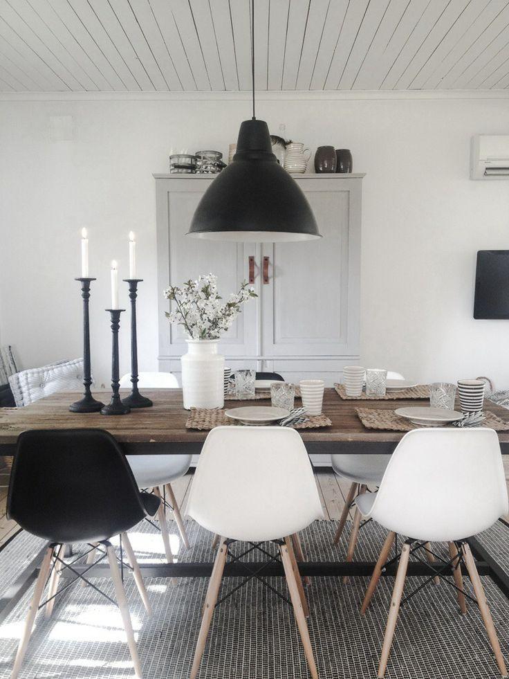 our favorite design trends for 2016 the front porch. Black Bedroom Furniture Sets. Home Design Ideas