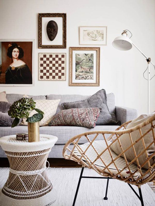 decorating-with-rattan-boho-chic-look-softens-mid-century-modern-1.jpg