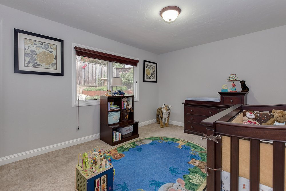 1301_harrison_ave_MLS_HID1099333_ROOMbedroom1.jpg