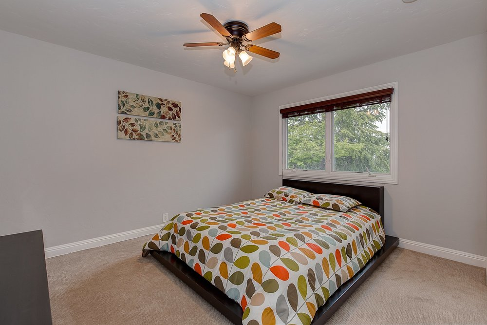 1301_harrison_ave_MLS_HID1099333_ROOMbedroom2.jpg