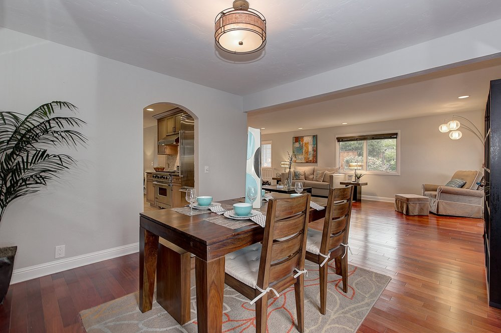 1301_harrison_ave_MLS_HID1099333_ROOMdiningroom3.jpg