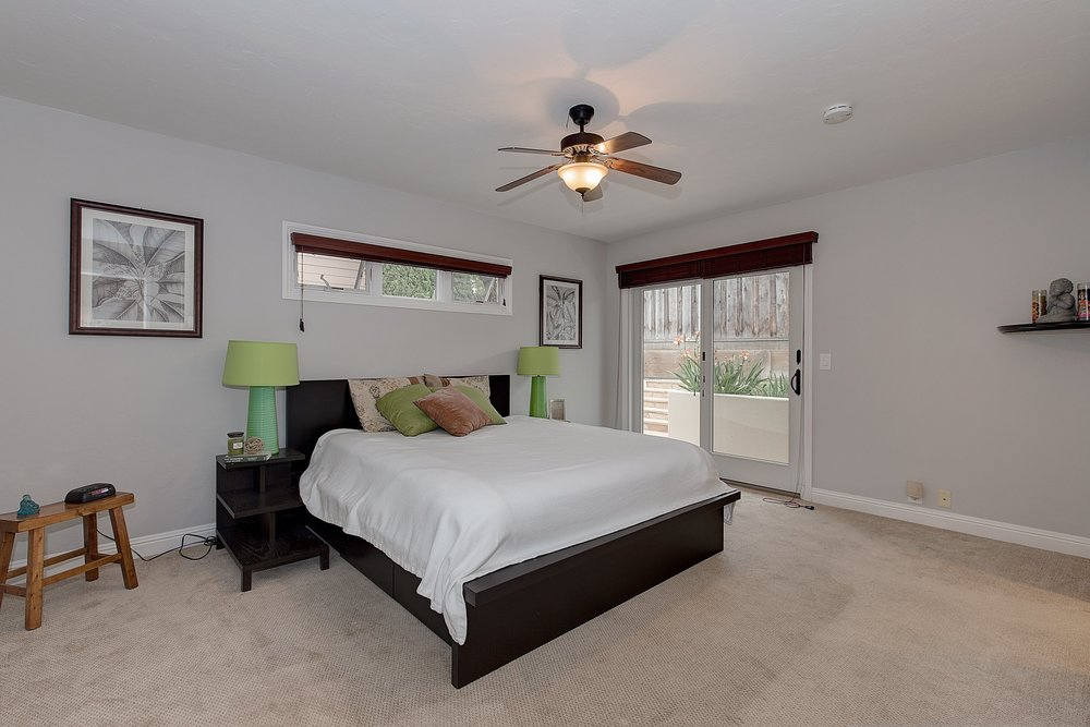 1301_harrison_ave_MLS_HID1099333_ROOMmasterbedroom1.jpg