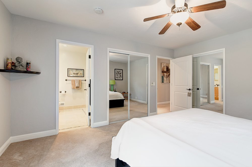 1301_harrison_ave_MLS_HID1099333_ROOMmasterbedroom2.jpg