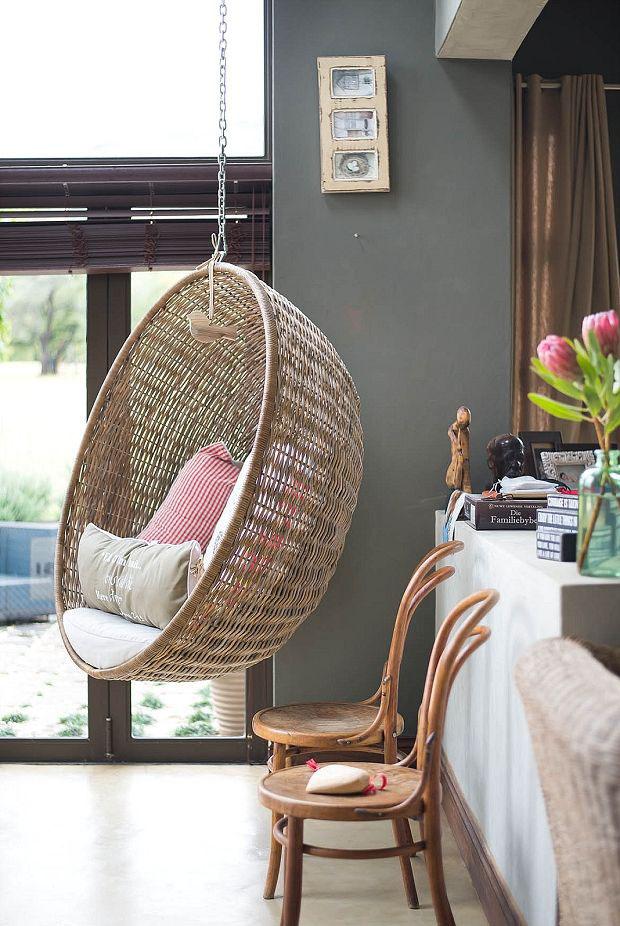 Rattan-hanging-chair1.jpg