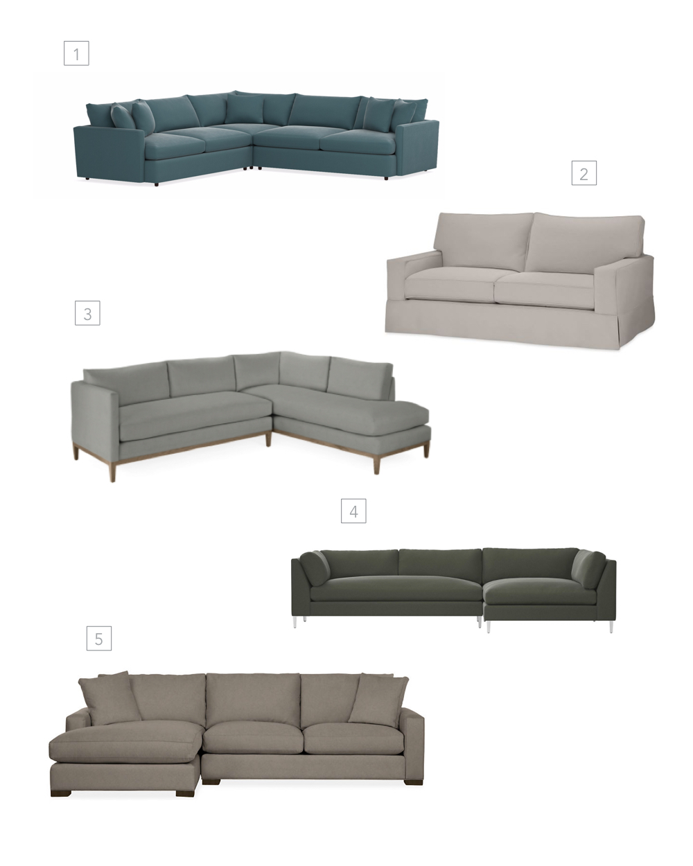 family friendly sofas.001.jpeg