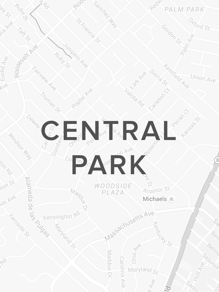 CentralParkRedwoodCity.jpeg