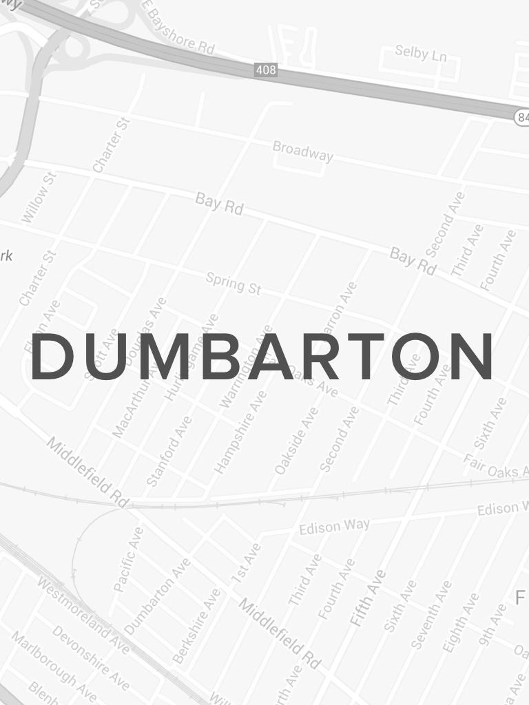 Dumbarton.jpeg