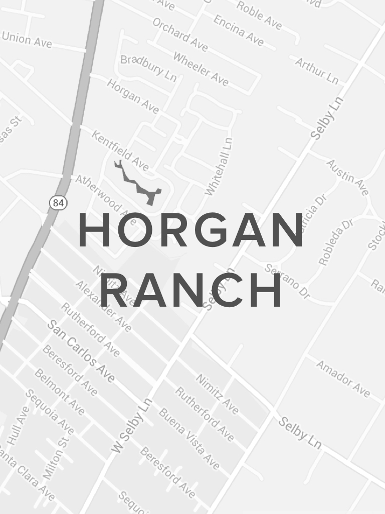 Horgan Ranch.001.jpeg