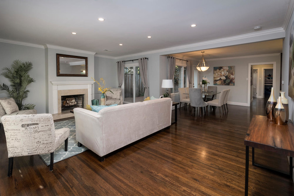 460 King St Redwood City CA-large-009-10-Living Room and Dining Room-1500x1000-72dpi.jpg