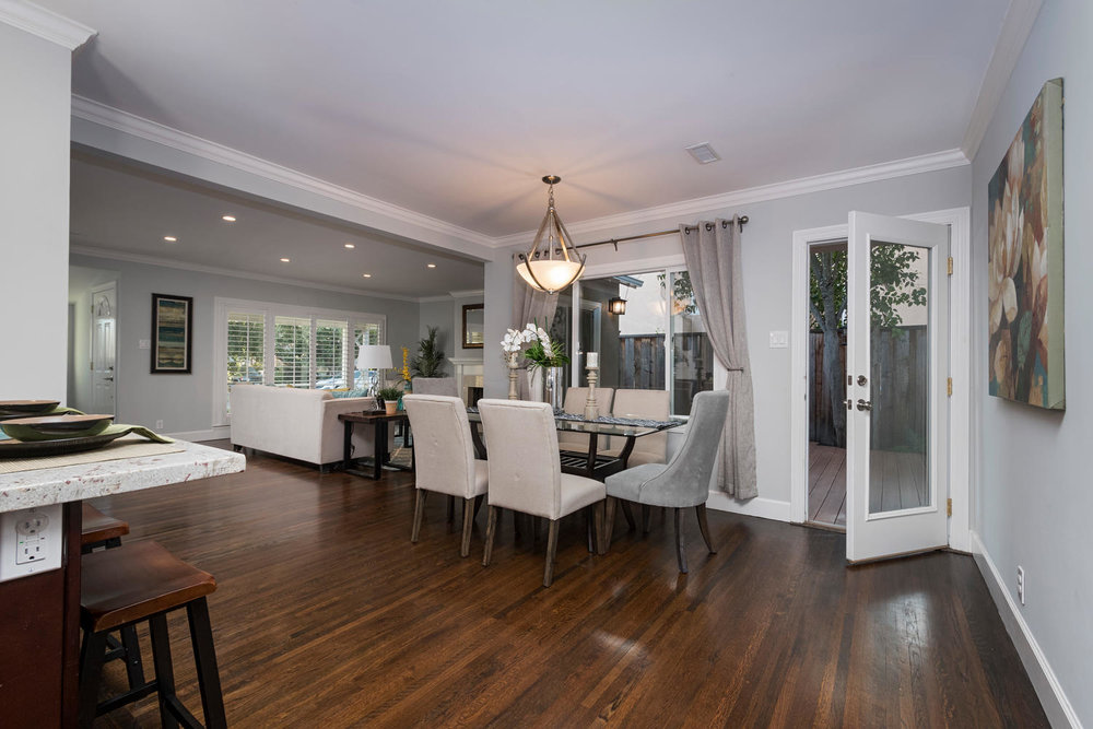 460 King St Redwood City CA-large-011-1-Dining Room-1500x1000-72dpi.jpg