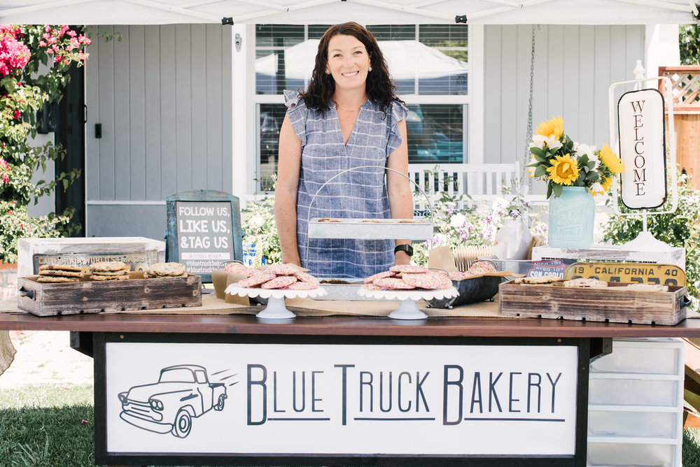 Blue Truck Bakery The Front Porch RWC 1
