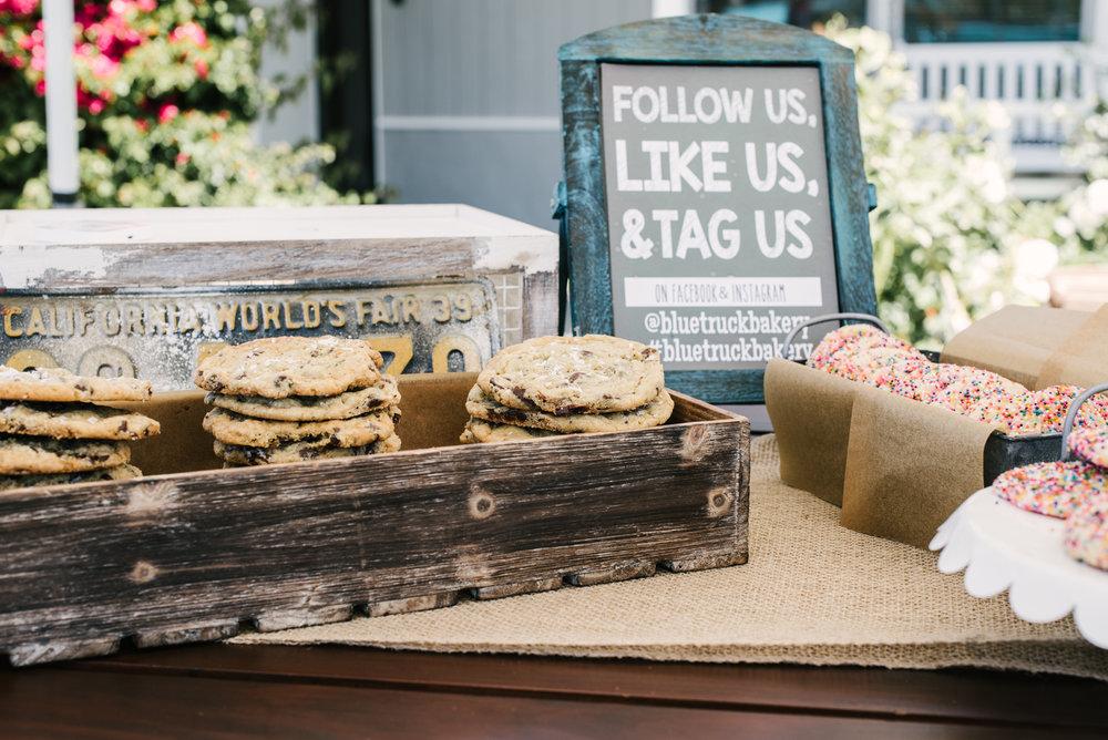 Blue Truck Bakery-8.jpg
