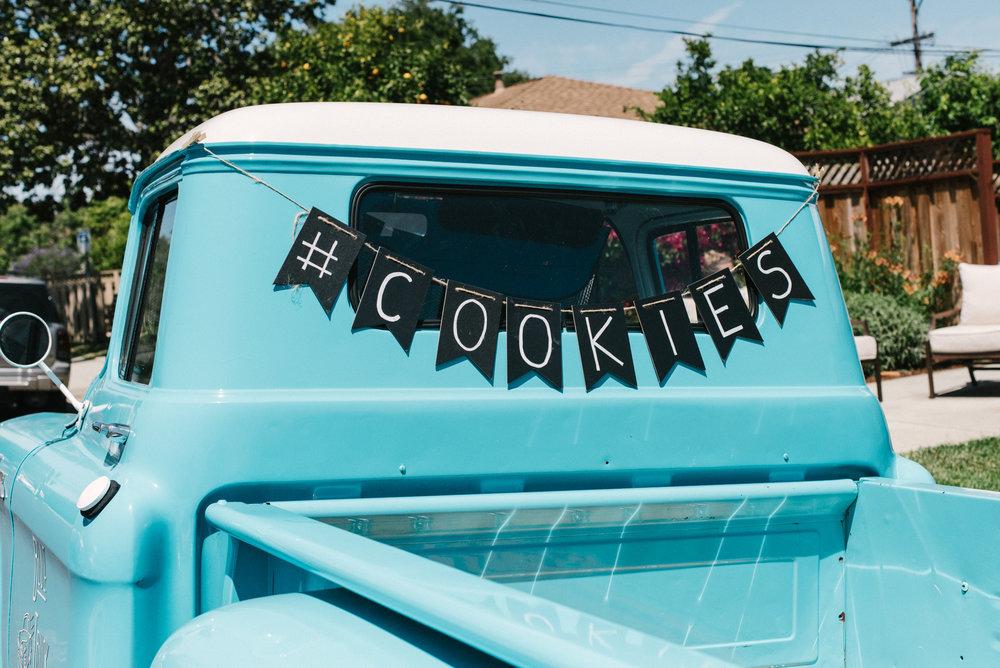 Blue Truck Bakery-26.jpg