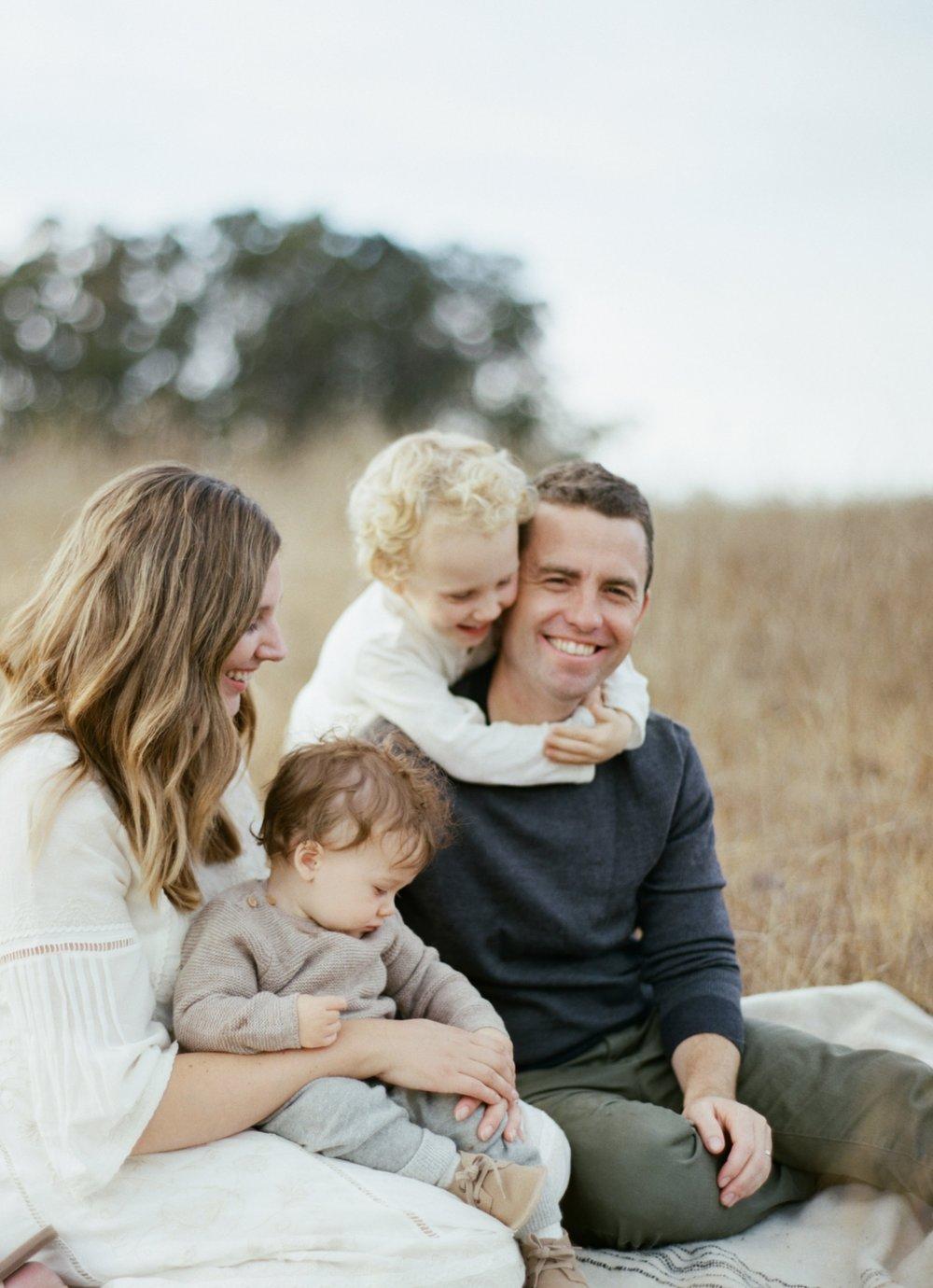 01040Natalie+Family.jpg