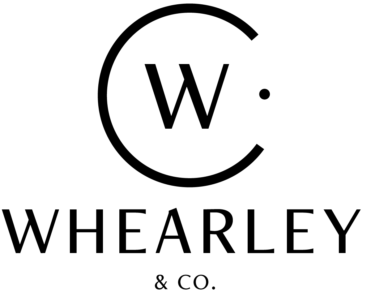 Whearley & Co.