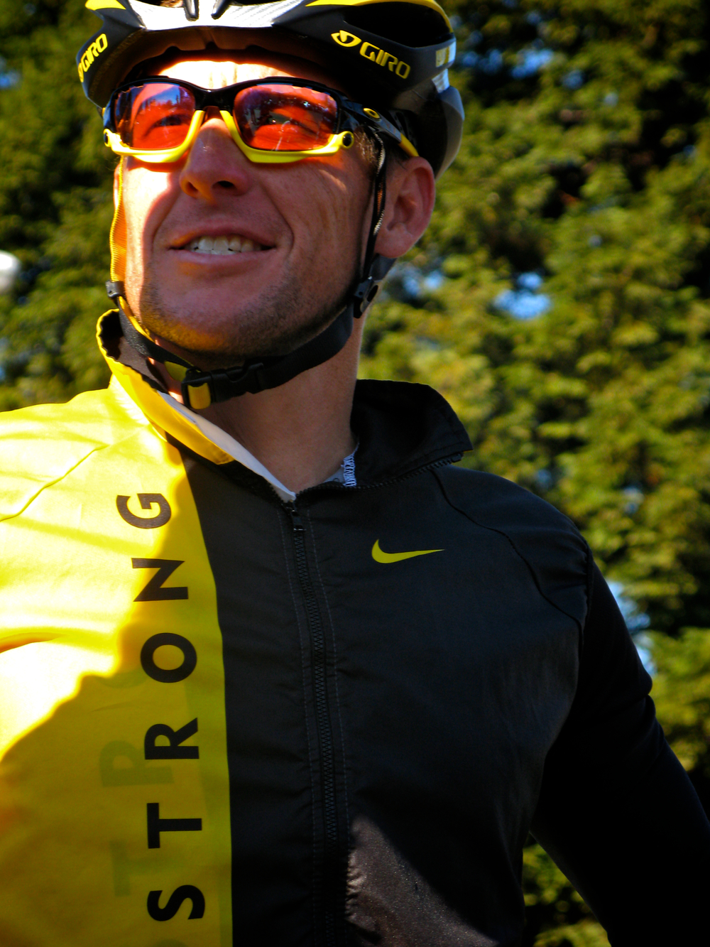 Trek Livestrong U23 Santa Rosa Training Camp  2917 - Version 2.jpg