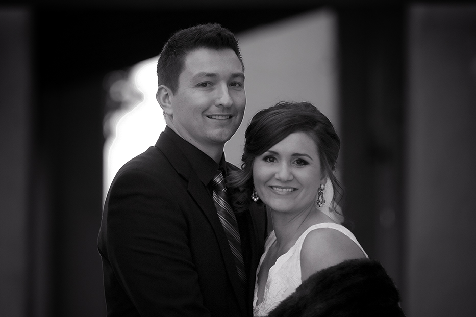 ConnellyWedding__31-Edit_BW.jpg
