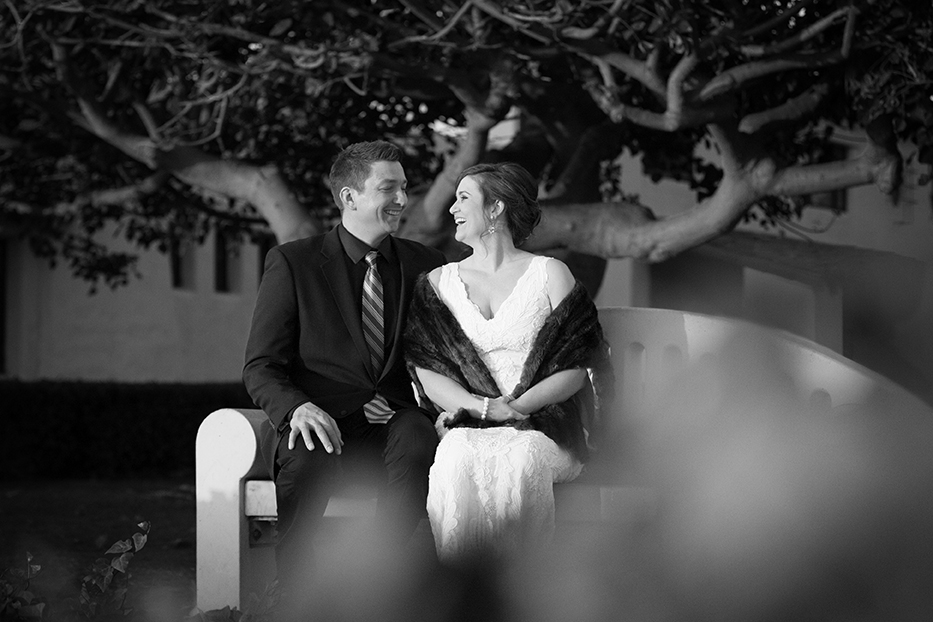 ConnellyWedding__39-Edit_BW.jpg