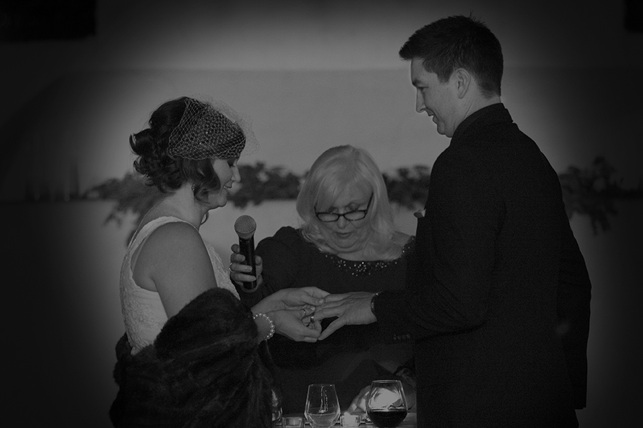 ConnellyWedding__131-Edit_BW.jpg
