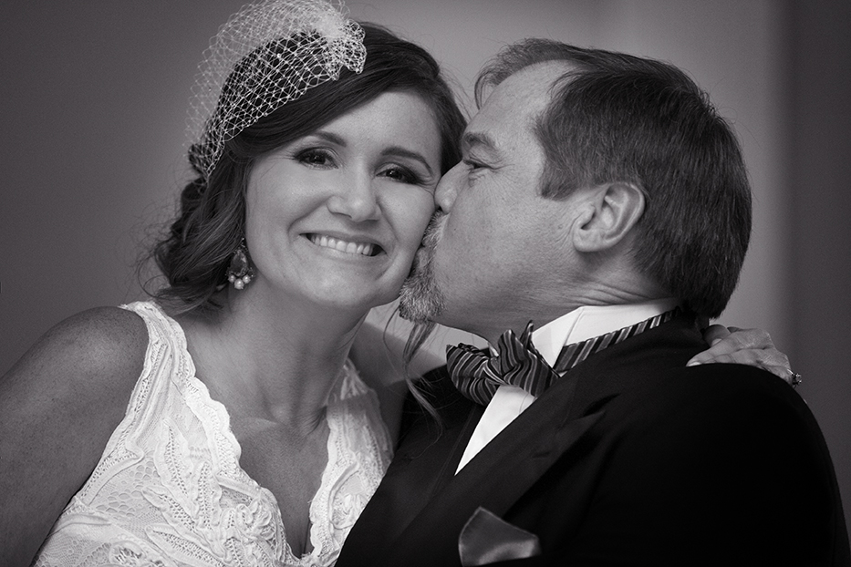 ConnellyWedding__228-Edit_BW.jpg