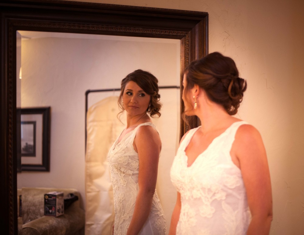 ConnellyWedding__416-Edit.jpg