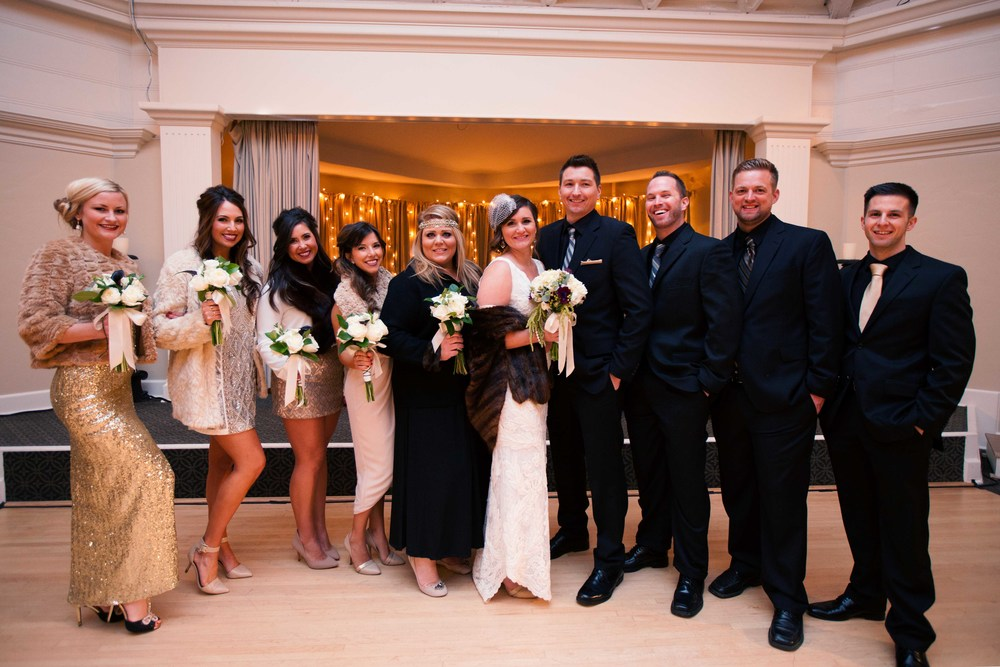 ConnellyWedding__566-Edit.jpg