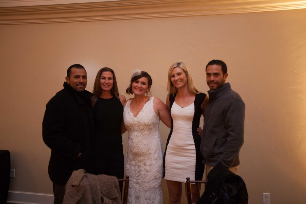 ConnellyWedding__729.jpg
