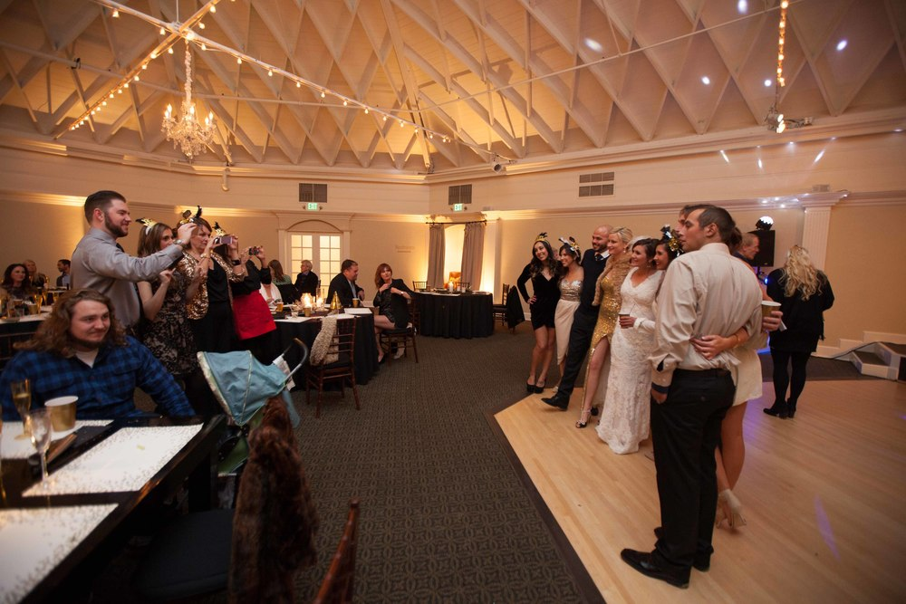 ConnellyWedding__801.jpg