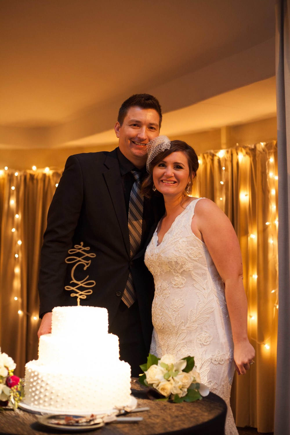 ConnellyWedding__837.jpg