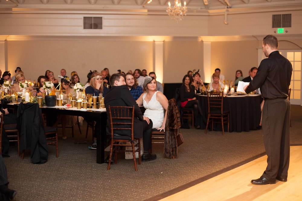 ConnellyWedding__853.jpg