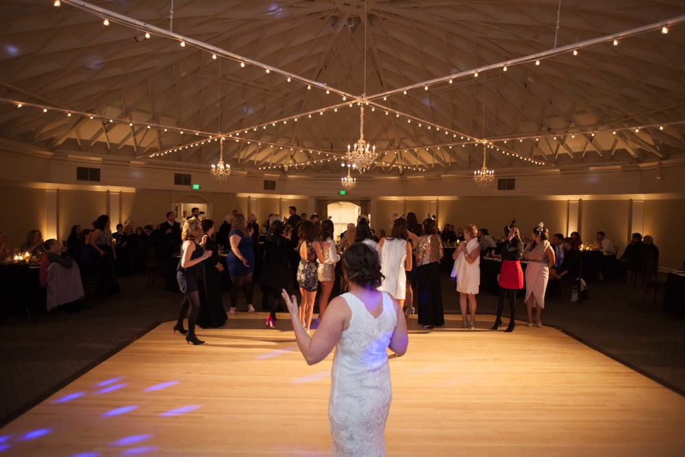 ConnellyWedding__891.jpg