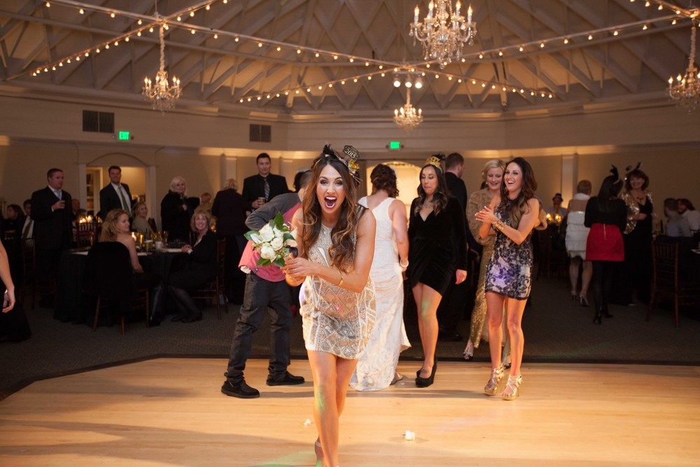 ConnellyWedding__906.jpg