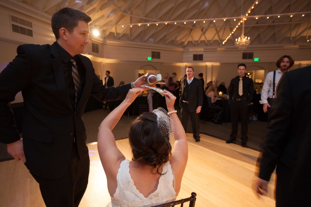 ConnellyWedding__913.jpg