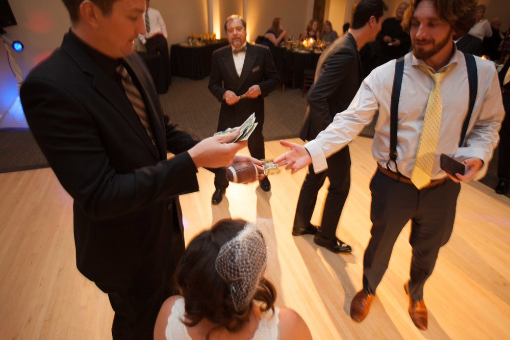 ConnellyWedding__920.jpg
