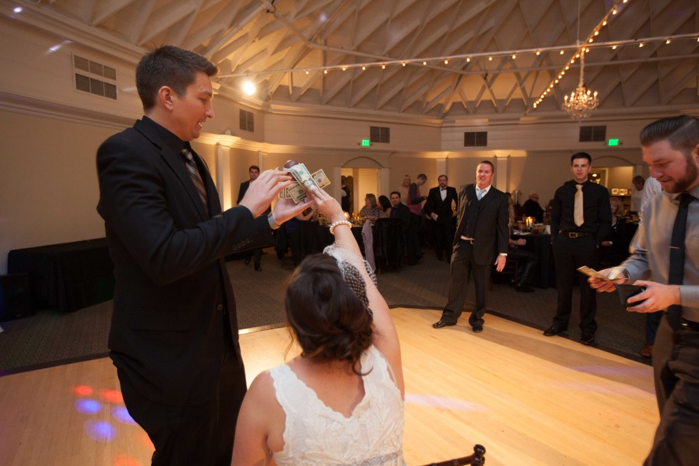 ConnellyWedding__915.jpg