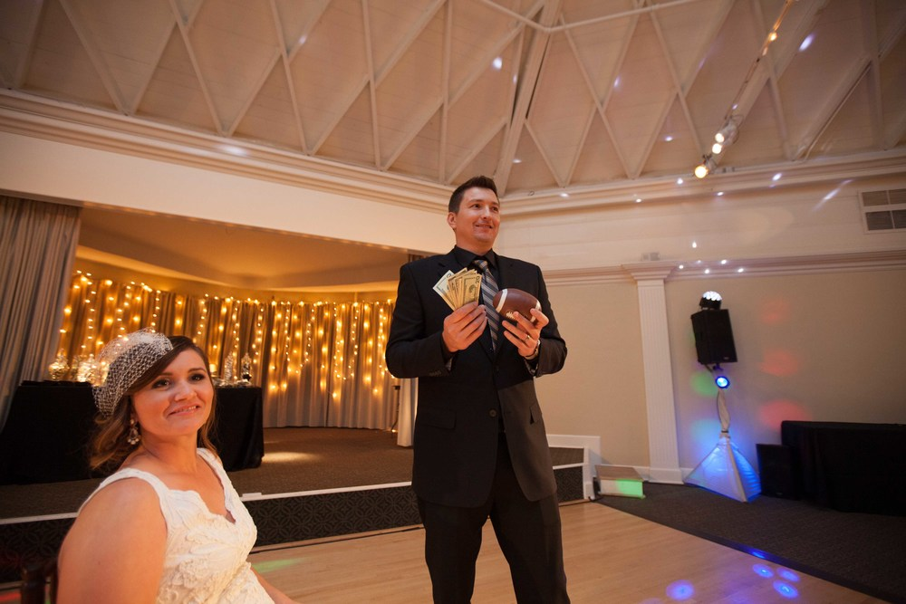 ConnellyWedding__931.jpg