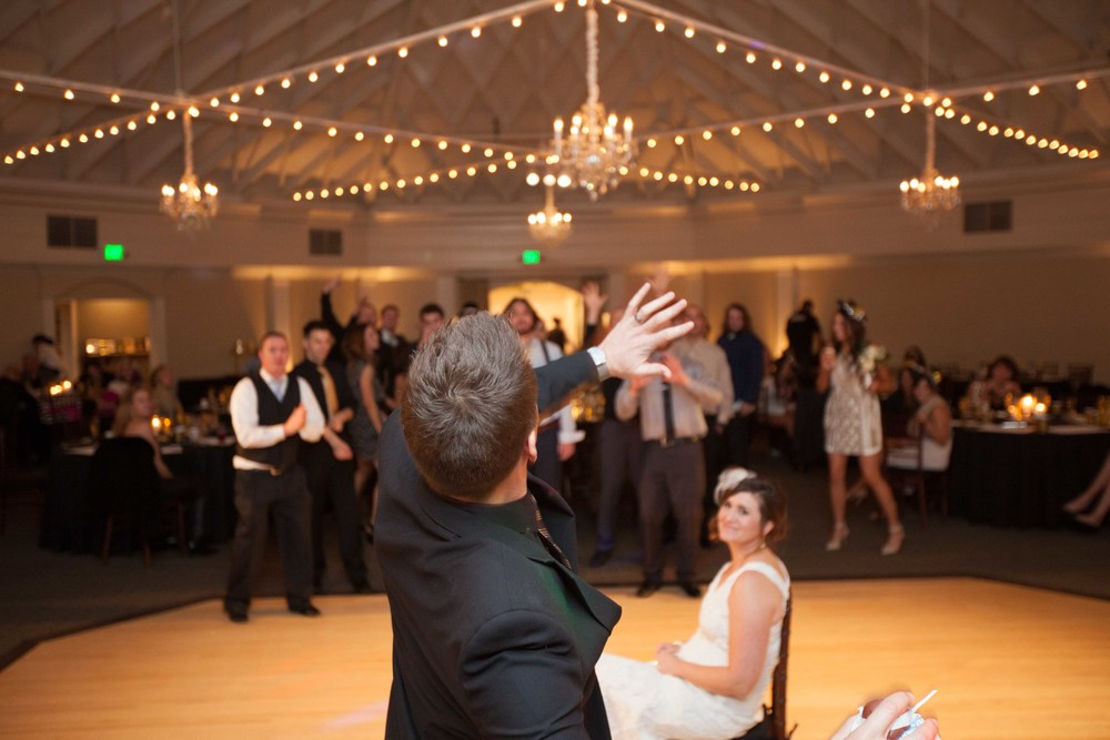 ConnellyWedding__944.jpg