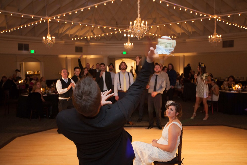 ConnellyWedding__945.jpg