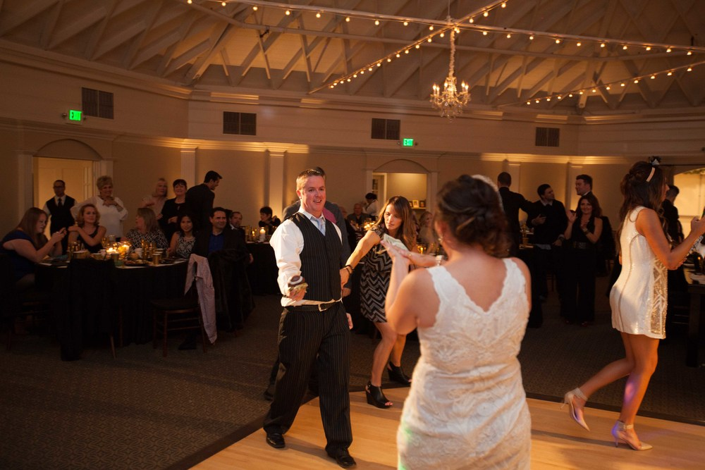 ConnellyWedding__956.jpg