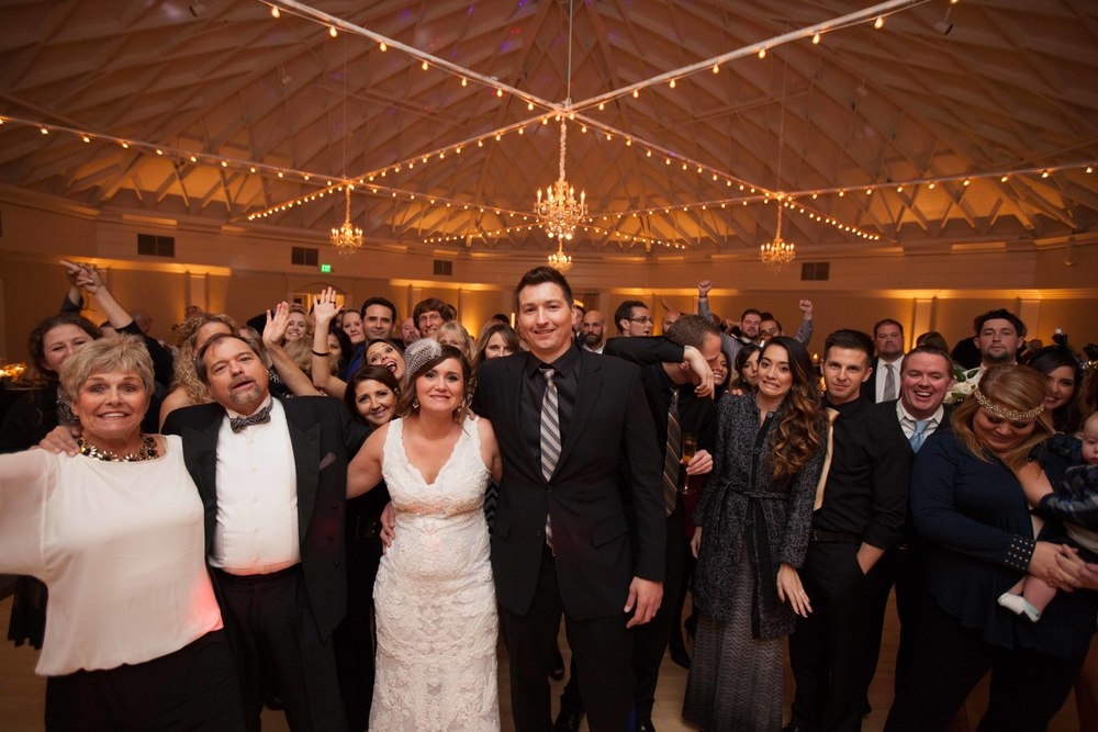 ConnellyWedding__997.jpg
