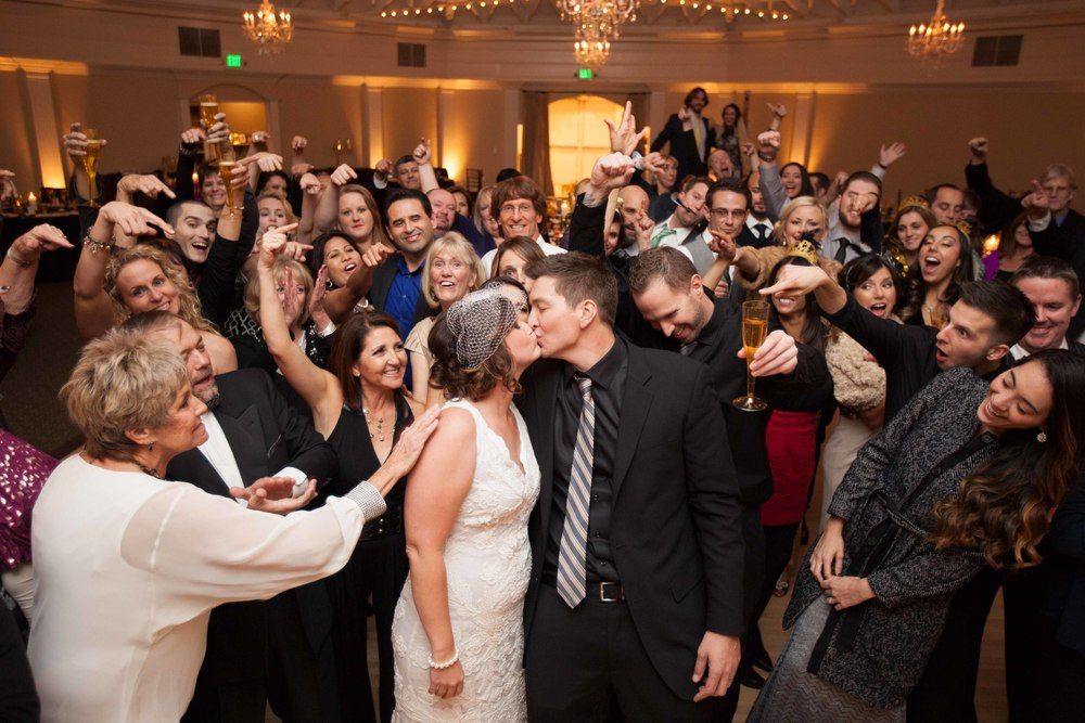 ConnellyWedding__1011.jpg