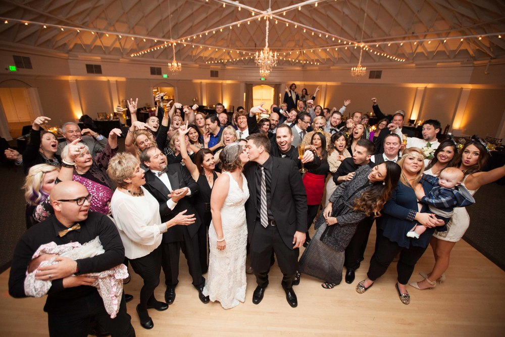 ConnellyWedding__1010.jpg