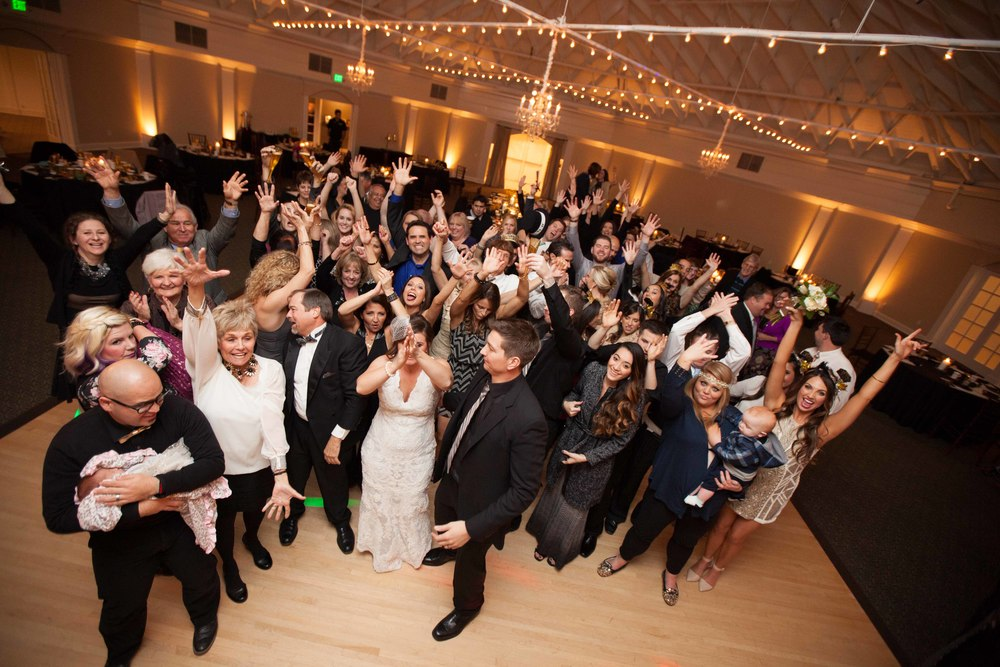 ConnellyWedding__1021.jpg