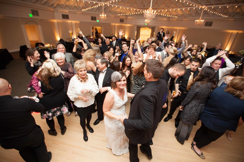 ConnellyWedding__1024.jpg