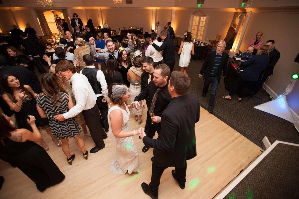 ConnellyWedding__1032.jpg