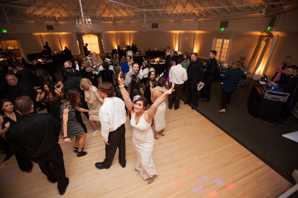 ConnellyWedding__1040.jpg
